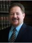 San Luis Obispo County Criminal Defense Attorney Guy Christopher Galambos