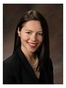 Bellevue Commercial Real Estate Attorney Maria Abramova