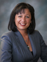 Ventura County Litigation Lawyer Christina Samayoa Vanarelli