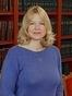 Pensacola Employment / Labor Attorney Margaret Mead Stokes