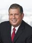 Santa Ana Construction / Development Lawyer Kevin Joseph Gramling