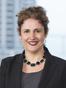 Coronado Ethics / Professional Responsibility Lawyer Heather Linn Rosing