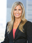 Beverly Hills Family Law Attorney Robyn Carole Santucci