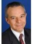 Huntington Park Construction / Development Lawyer Victor William Santochi
