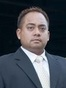 Chatsworth Probate Attorney Artemio Marcelino Santiago