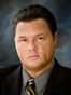 Mission Viejo Real Estate Attorney Diego D Santana