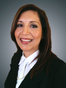 Danville Estate Planning Attorney Ivette M Santaella