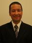 Ventura County Personal Injury Lawyer Aaron Sansing