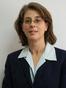 Novato Insurance Law Lawyer Beverly Ann Brand
