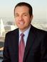 California Energy / Utilities Law Attorney Joseph Ante Brajevich