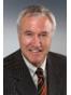 San Francisco County Wrongful Death Attorney Samuel Boyd McCullagh