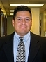 Rollingbay Personal Injury Lawyer Robert H Chavez