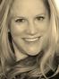 Jill Shannon Gregory