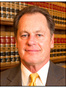 Rancho Santa Margarita Construction / Development Lawyer Garrett Scott Gregor