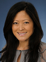 Los Angeles County Residential Real Estate Lawyer Lisa Machii Greengrove