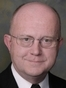 Palo Alto Business Attorney Jon Richard Parsons