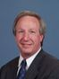 San Diego Construction / Development Lawyer Scott Avery Burdman