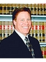 Yucca Valley Criminal Defense Attorney John Wesley Burdick