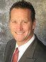 Agoura Hills Mediation Attorney David Ross Brien