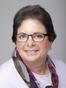Ravenna, Seattle, WA Business Attorney Dana Jean Yaffee
