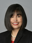 San Diego Employment / Labor Attorney Adriana Cara