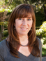 Marin County Land Use / Zoning Attorney Elizabeth Anne Brekhus