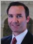 San Mateo County Tax Fraud / Tax Evasion Attorney Joseph Michael Bray