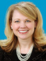 Palms, Los Angeles, CA Mergers / Acquisitions Attorney Katherine Jennings Blair