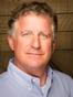 Bakersfield Employment Lawyer David Dominic Blaine