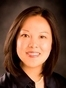 East Palo Alto  Lawyer Julia Ming Hua Wei