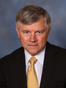 La Jolla Contracts / Agreements Lawyer Richard C. Wildman