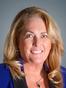 Dove Canyon Litigation Lawyer Jean Claire Wilcox