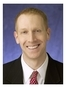 Seattle Litigation Lawyer Fred B Burnside