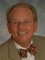 Oceanside Family Law Attorney Daniel Victor Burke