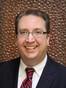California Banking Lawyer Dennis Raymond Baranowski
