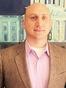 Pacheco Divorce / Separation Lawyer Jason William Burgess