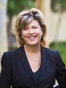 Rancho Palos Verdes Divorce / Separation Lawyer Colleen Anne Barberis
