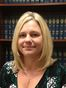 Fresno County DUI / DWI Attorney Tina Marie Barberi