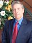 San Diego Federal Crime Lawyer William Ray Burgener