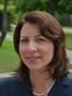 Alameda Family Law Attorney Nadine Lea Burg