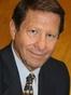 California Medical Malpractice Lawyer Steven Jay Weinberg