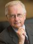 Corbett-Terwilliger-Lair Hill, Portland, OR Employment / Labor Attorney Steven W Seymour