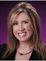 Carlsbad Employment / Labor Attorney Susan Margaret Curran