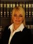 Encinitas Criminal Defense Attorney Michaela Cathleen Curran