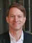 Missouri Wrongful Death Attorney Scott Tillma Trost