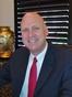 Rubidoux Real Estate Attorney Darren Paul Trone