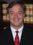 Kent Estate Planning Attorney Ryan Y Rehberg