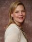 West Sacramento Immigration Attorney Michele Garfinkel