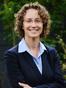 Minnesota Licensing Attorney Jean Marie Brandl