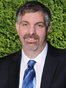 Van Nuys Foreclosure Attorney Mark Steven Blackman